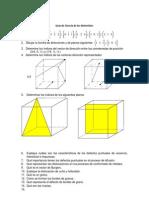 Guía Ciencia Materiales 2 PP