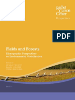 Munster Et Al 2012 Fields and Forests