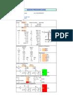 Stabilità_IPE_160