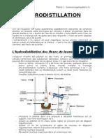 TP1_Hydrodistillation