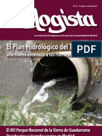 Madrid Ecologista 22