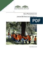 guia pedagógico do jardim botânico.pdf