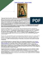 Sfantul Teofan Zavoratul_Boala si Moartea.pdf