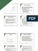422bfisher.pdf