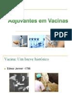 Apresentação Imunologia_adjuvantes_23.11.pdf