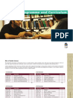 TIP Curriculum