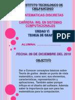 Matematicas Discretas.pptx