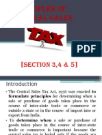 principles-of-central-sales-tax1.pptx