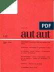 "Louis Althusser, ""Freud e Lacan"""