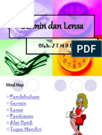 51366056 Cermin Dan Lensa