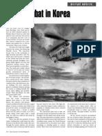 Нож на войне в Корее  CQC Mag 2001-07 J_eng.pdf