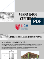 E.050 CAPITULO 5.pptx