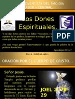 Dones Espirituales.pptx