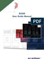 ELCAD Manual Version 7.0.0.pdf
