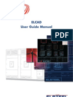 ELCAD Manual Version 7.0.0.pdf