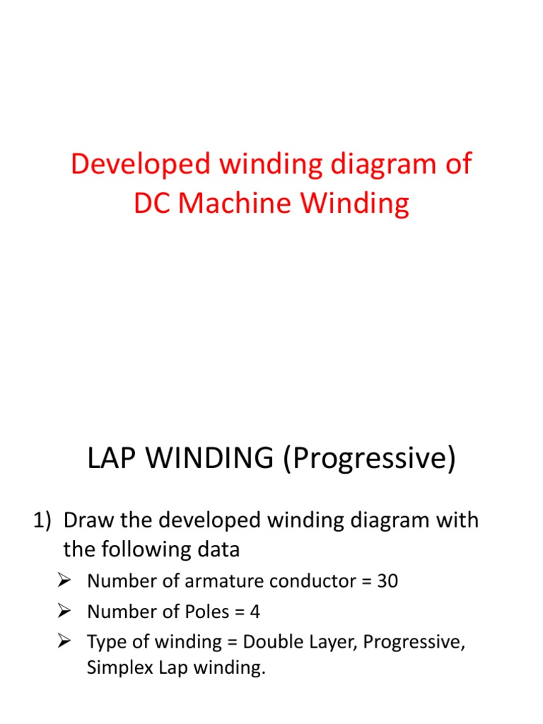 c0326501bbcb Dc Winding   Machines   Force