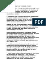 Enquemomentosejodioelper 110812120326 Phpapp01.Doc 1