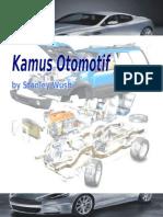 41626731-Kamus-Otomotif41626731-Kamus-Otomotif41626731-Kamus-Otomotif