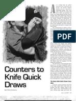 Защита от ножа  CQC Mag 2001-07 J_eng.pdf