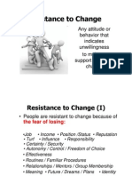 Res 2 Change