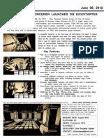 papersorcerer pressrelease 06-06-2012 small