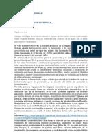 GENOCIDIO EN GUATEMALA.docx