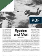Сапёрная лопатка спецназа  CQC Mag 2001-07 J_eng.pdf