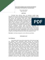 jurnal akuntansi indonesia