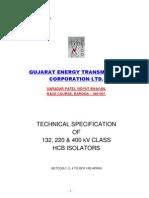 5_400_220_132_kV_HCB_Isolator