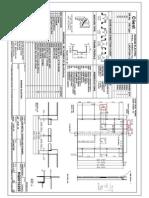 Entrance-A1 Model (1)