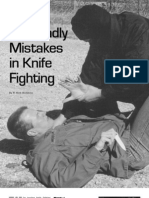 Ошибки с ножом  CQC Mag 2001-07 J_eng.pdf