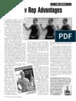 Цацулин  CQC Mag 2001-06 J_eng.pdf