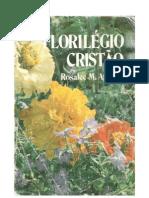 Florilegio Cristao Rosalee m Appleby