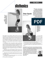 Приседания  CQC Mag 2001-06 J_eng.pdf