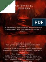 UN_TIPO_EN_EL_INFIERNO