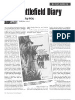 Коммандо  CQC Mag 2001-06 J_eng.pdf