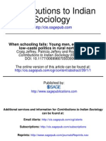 1.pdf4When schooling fails