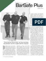 Конвоирование  CQC Mag 2001-06 J_eng.pdf