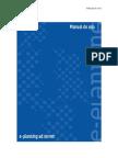 Manual Usuario Sitios