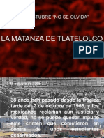 Tlatelolco 2