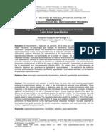 69 Seleccion Personal Procesos Auditables Transparentes OAXACA