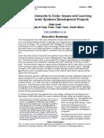 jitev7iip001-013scott1.pdf