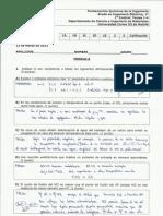 1_Control_Soluciones.pdf