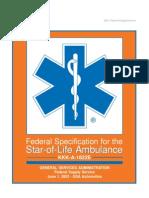 ambulanc_1_R2FI5H_0Z5RDZ-134K-pR