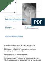 1 Humero Prox SECOT 09
