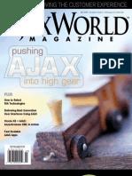 AjaxWorld_-_2007_-_05.pdf