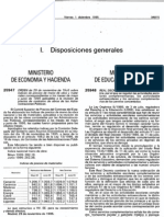Real Decreto 16941995, De 20