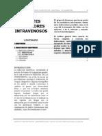 INDUNARC[1].pdf