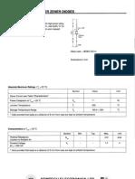 diodo zener serie 1n47xx.pdf