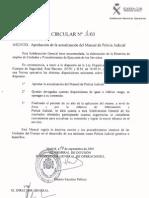 Manual Policía Judicial